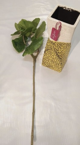 Artificial Leaf/01
