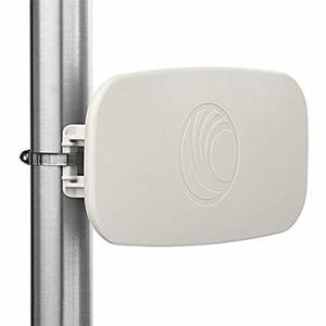 CAMBIUM EPMP  FORCE 180 GHZ  INTEGRATED RADIO