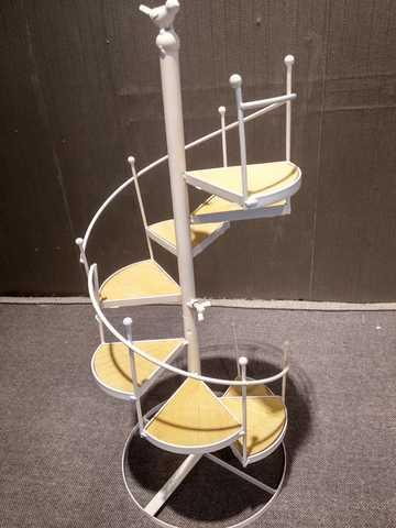 Cake Stand/88038