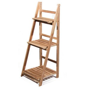 Ladder Design Planter/1722