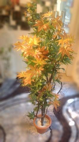 Artificial Plant/156J
