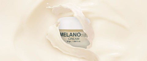 Melan Out Treatment Pack