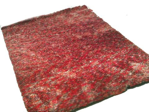 Rug/Solid Color/Mixed Tone
