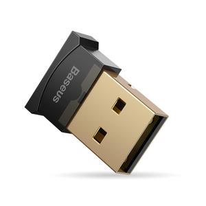 Baseus Bluetooth Adapter