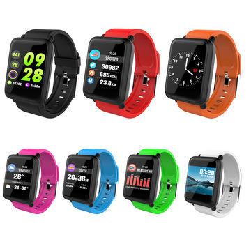 Toogoo M28 Smart Watch