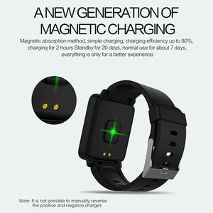 Toogoo M28 Smart Watch