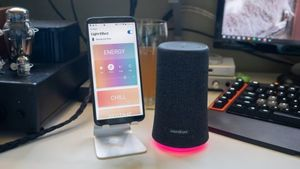 Anker Soundcore Flare with 360° Sound(18 month official warranty)
