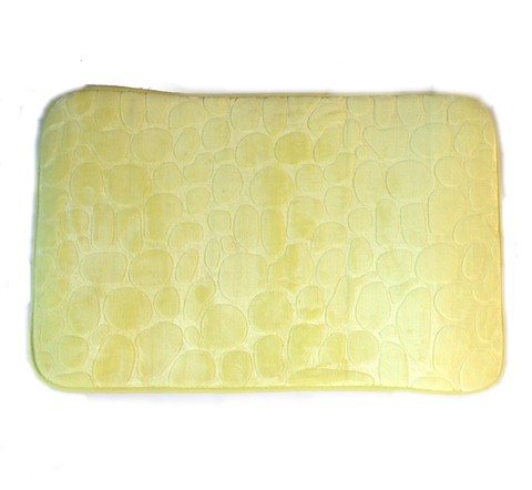 Bathmat/Solid Color