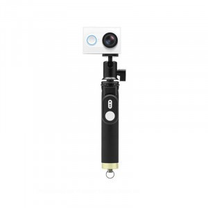Xiaomi YI Action Camera With Selfie Stick Set