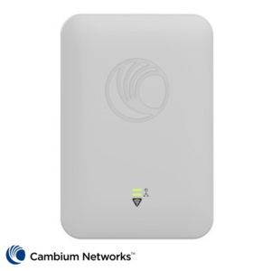 Cambium network cnPilot e500 Enterprise OMNI Outdoor Ap