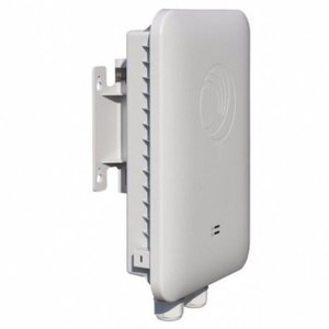 Cambium Networks E501S Outdoor 90-120 sector 802.11ac WLAN AP