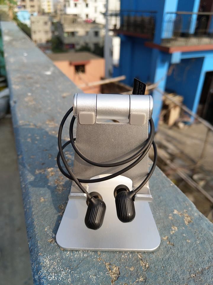 Gadget Monkey BD