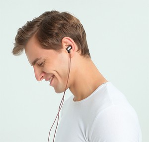 KZ ZSE Professional Stereo HiFi Music Earphones