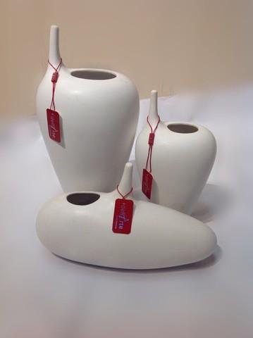 Vase/X1604-1W