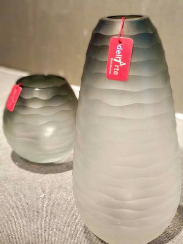 Vase/RXP1760