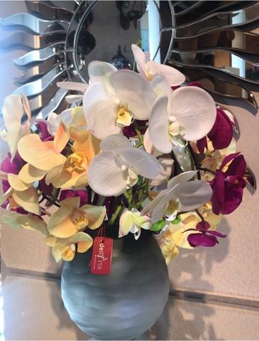 Vase/RXP1762