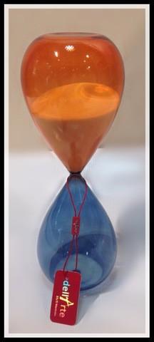 Sand Clock/2910