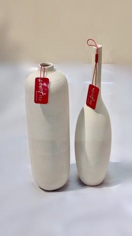 Vase/658B