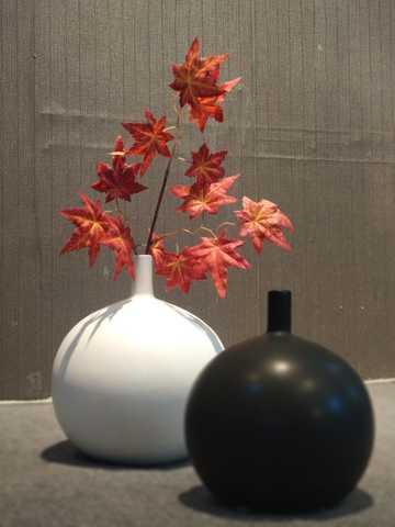 Vase/1506-1B