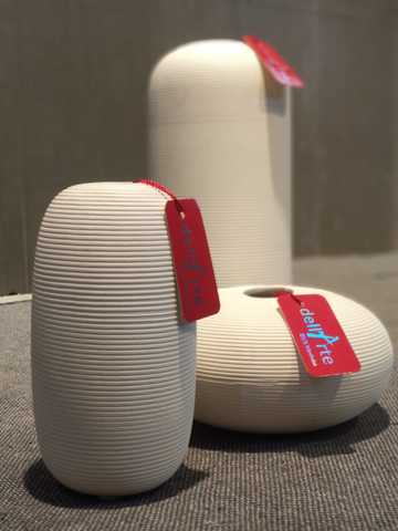 Vase/804021