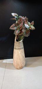 Vase/4038m