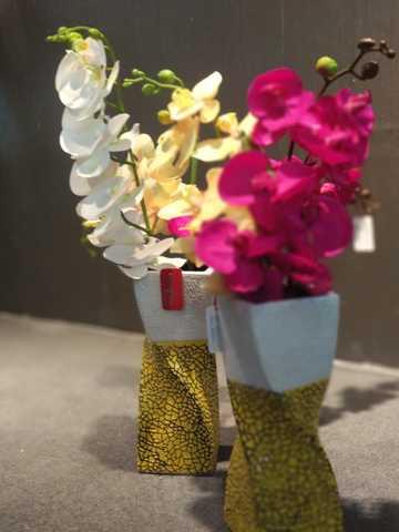 Vase/4355