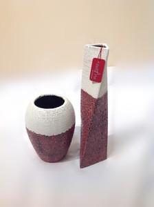 Vase/4730
