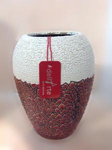 Vase/47405