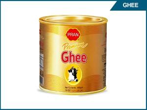 PRAN Ghee
