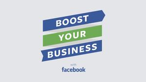 Facebook Marketing (*Per Dollar)