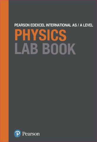 Physics Lab Book