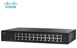 Ethernet Hubs and Switches