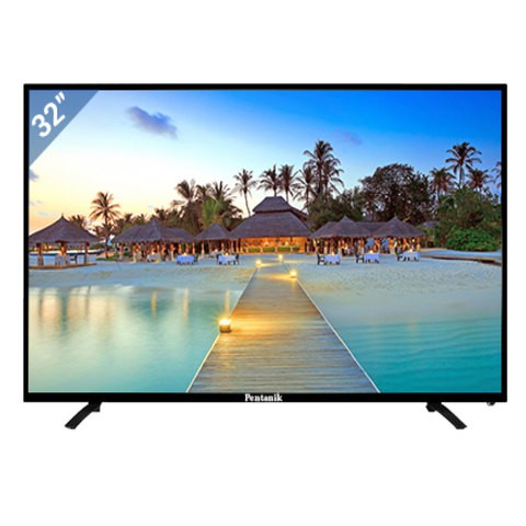 Smart Android LED TV 32