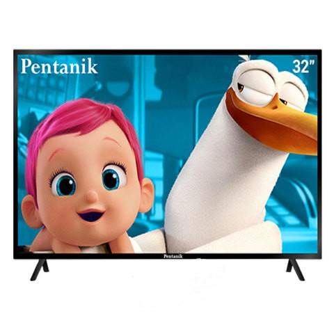 Basic LED TV 32