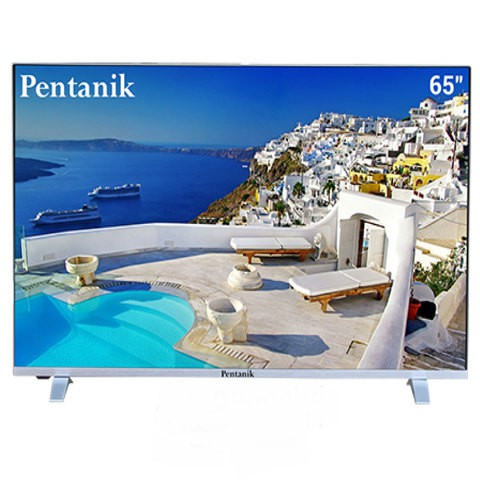 Smart Android LED TV 65