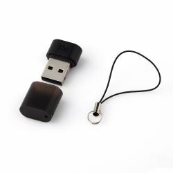 Mi portable WiFi Mini Router(USB)