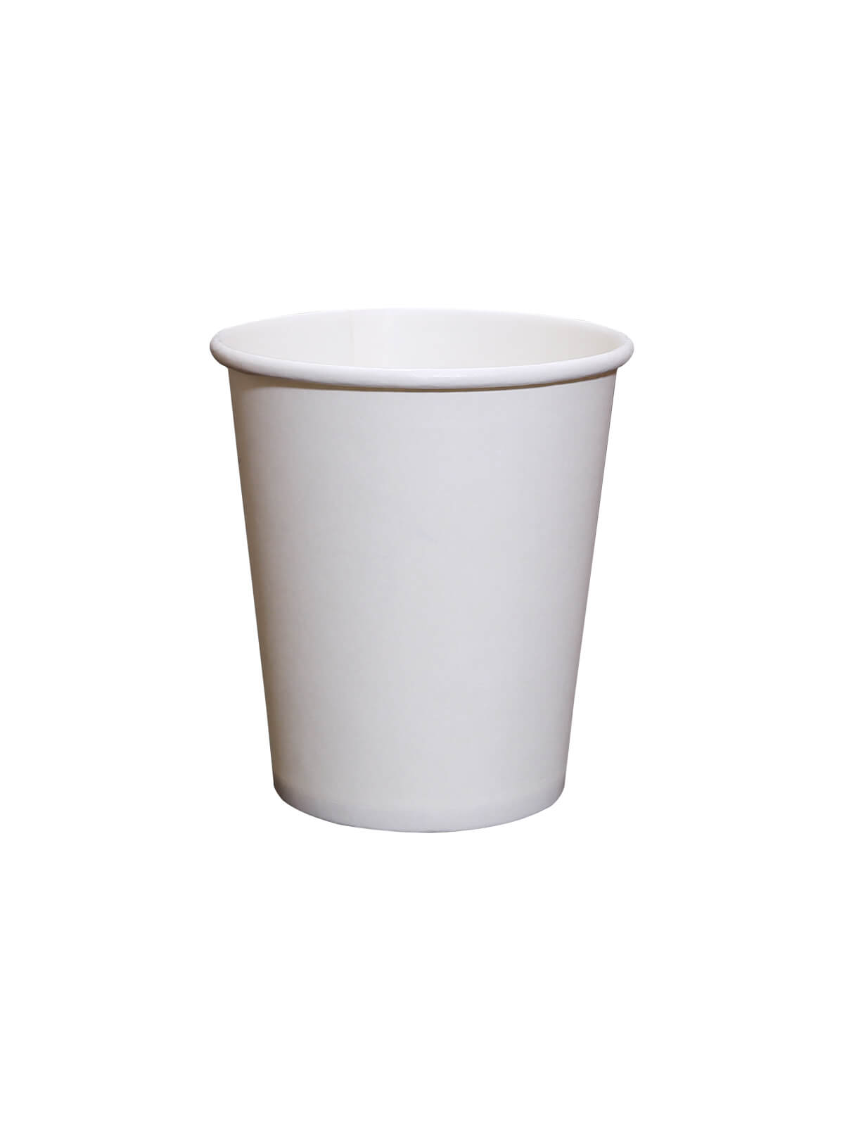 One Time Paper Cup (225 ml)