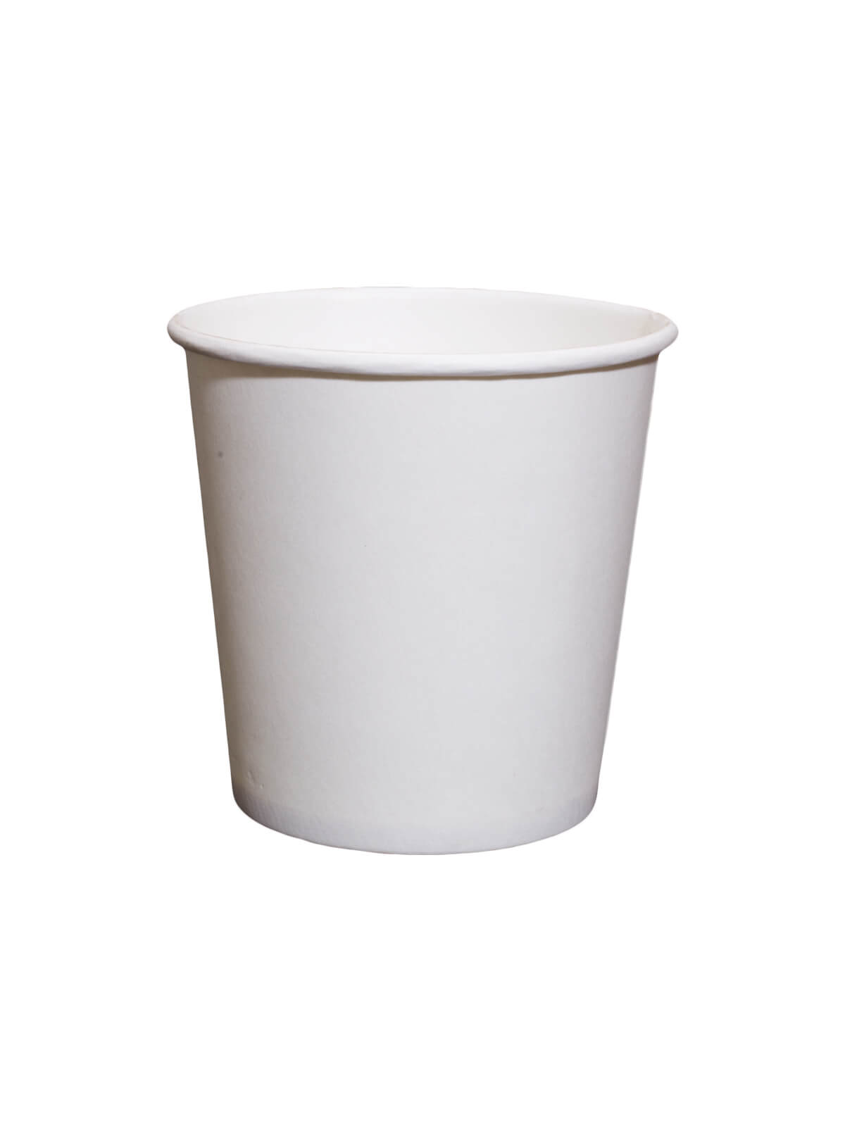 One Time Paper Cup (175 ml)