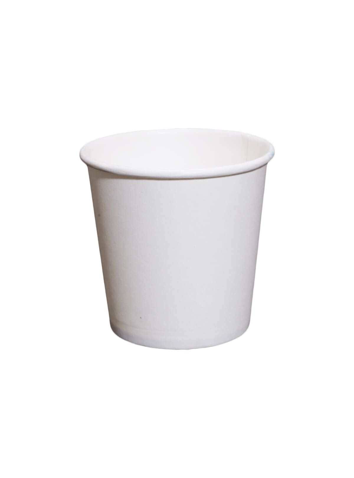 One Time Paper Cup (125 ml)