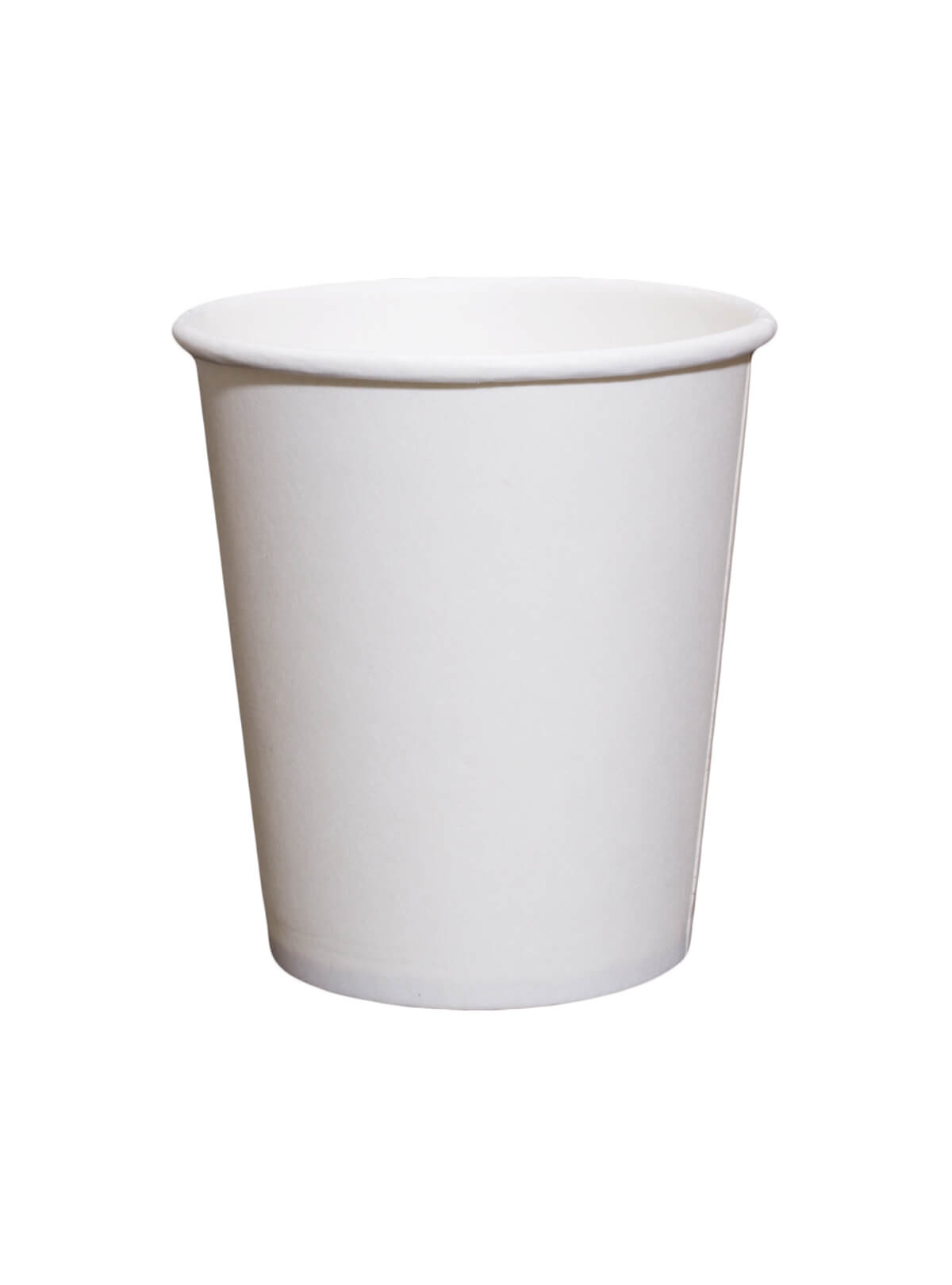 One Time Paper Cup (150 ml)