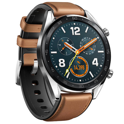 Huawei WATCH GT Fashion Version