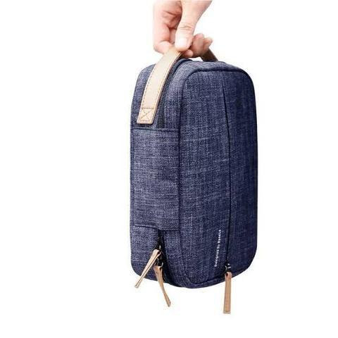 Baseus Digital Accessories Storage Package Bag