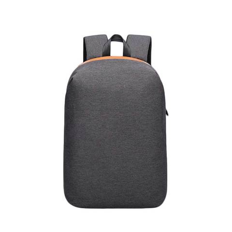 Oxford USB Charging Anti Theft Travel Backpack