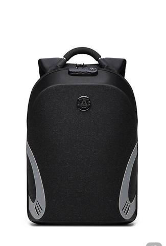 BIAOWANG High Quality Laptop BackPack