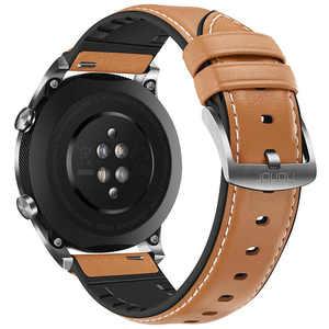 HUAWEI HONOR Watch Magic Smart Watch - Brown
