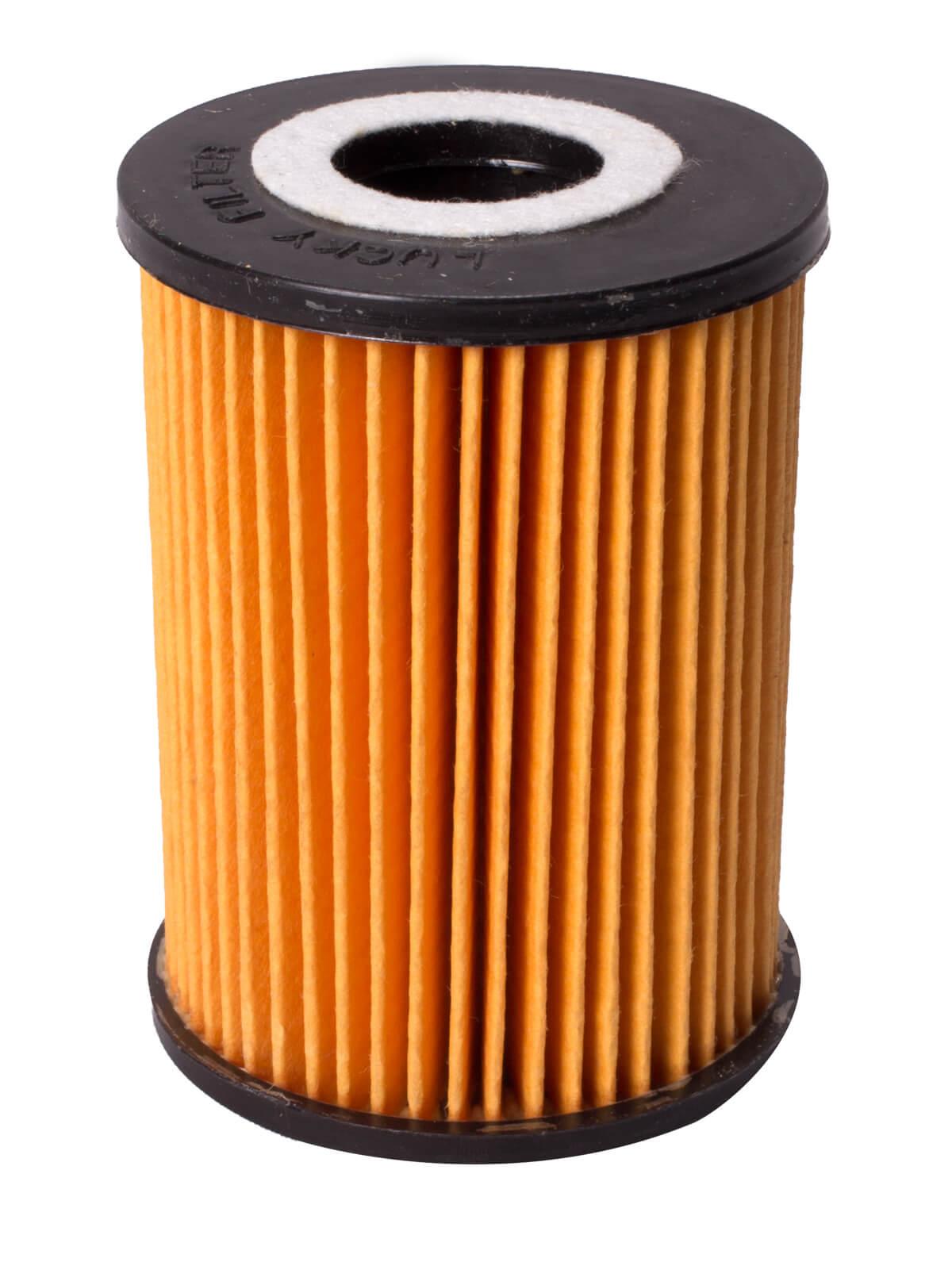 Oil Filter (LAYLAND PARTNER)