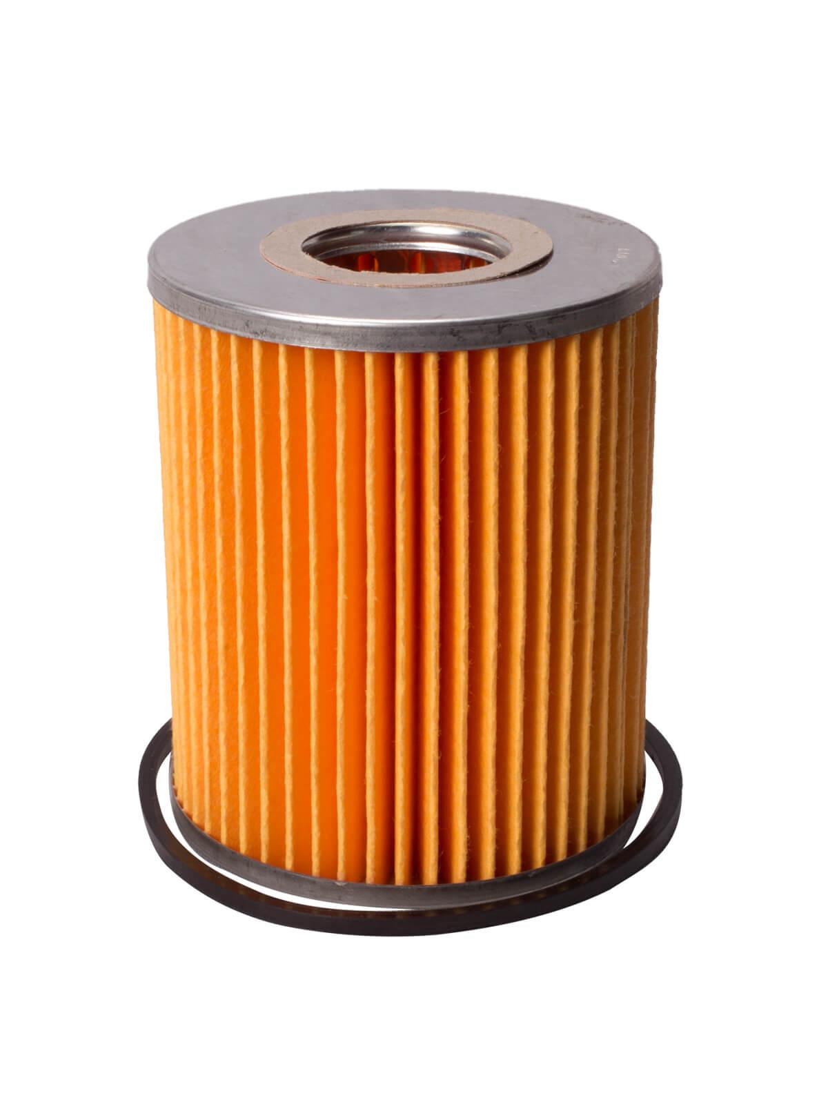 Oil Filter (BEDFORD)