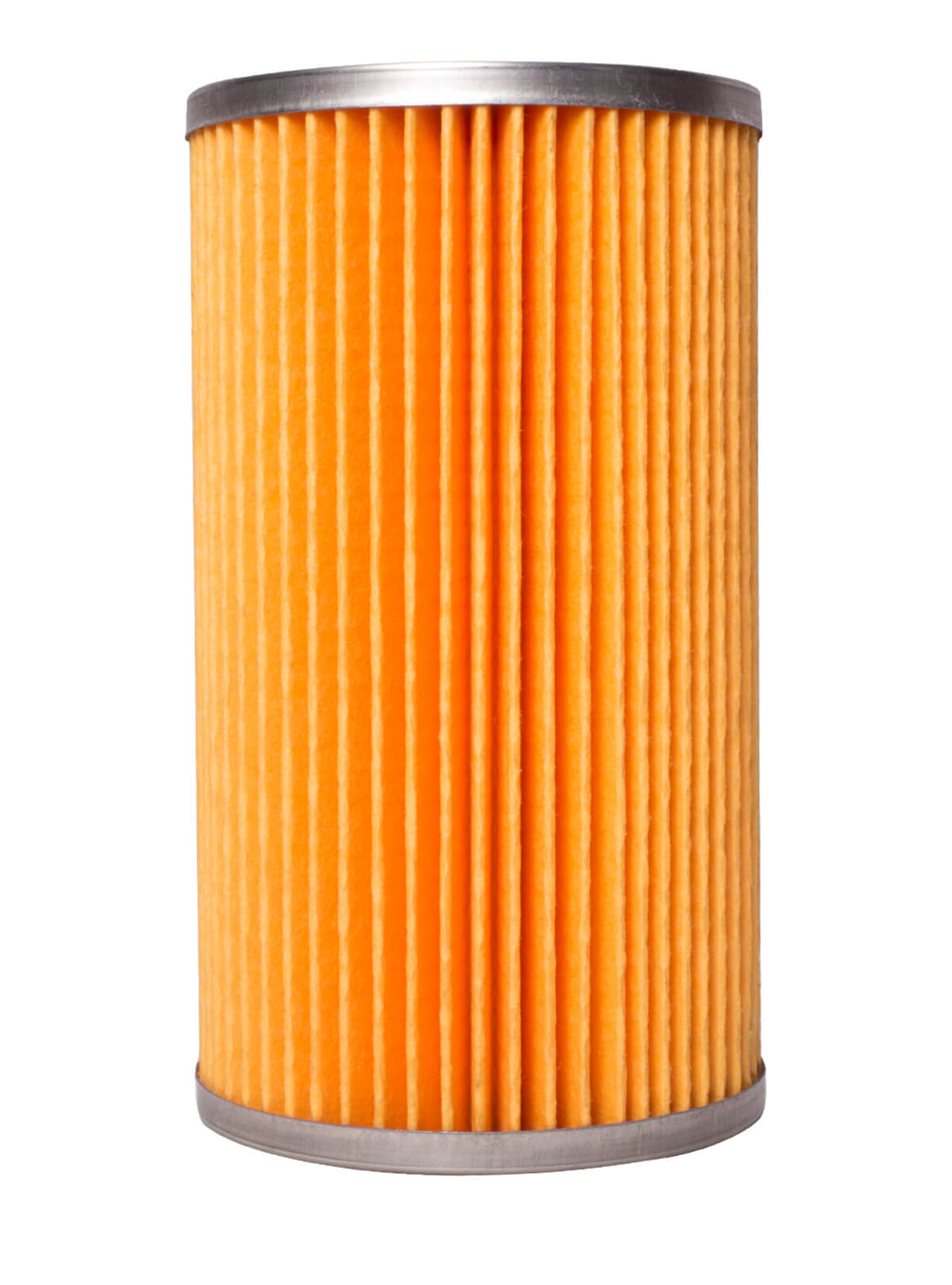 Oil Filter (ROSA, CANTER)