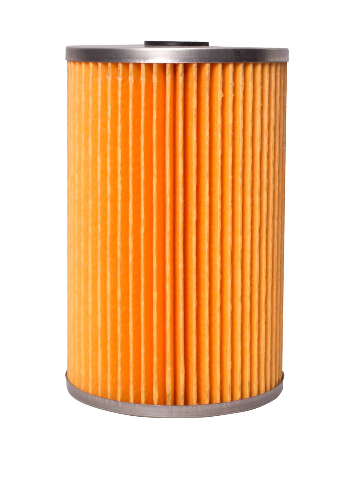 Oil Filter (HINO- EH700, BUS/TRUCK)
