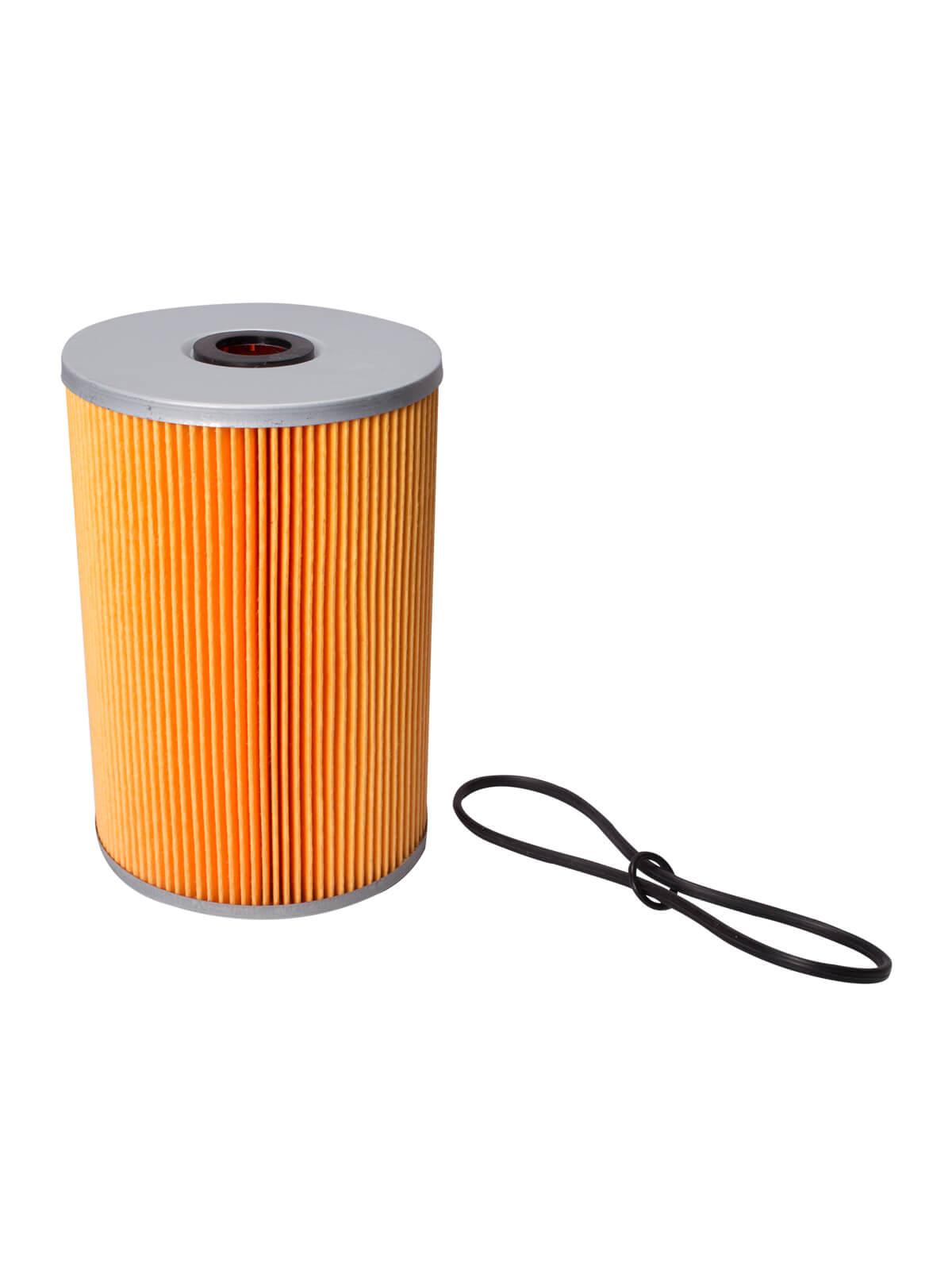 Oil Filter (JUMBOO EICHER CANTER)